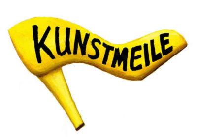 Kunstmeile Kiel